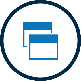 PLEXIS Database Training Icon