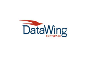 Datawing Partner Logo