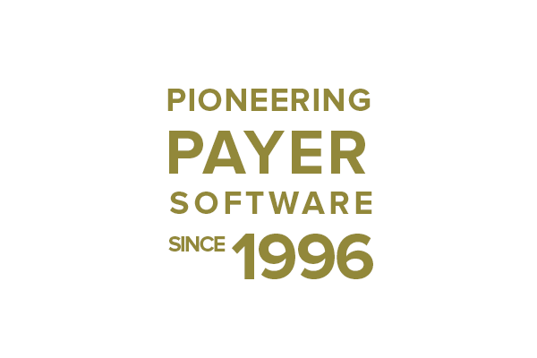 Years of Healthcare Payer Software
